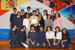 award_pic