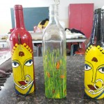 bottles_by_NIOS