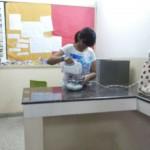 kids_at_work